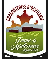 Charcuteries d'Occitanie